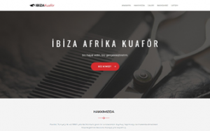 ibizaafrikakuafor.com